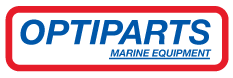 Optiparts Marine Equipment