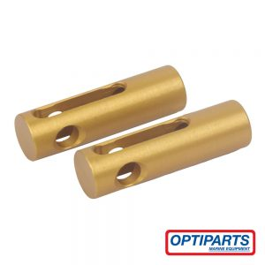 Spar fittings