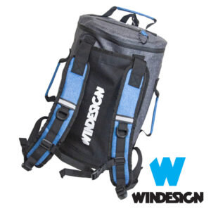 Bolsas y maletas